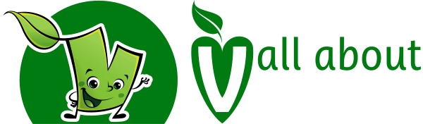 ALL ABOUT VEGANS - Blog - Recipes - Forum