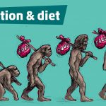 How tradition defines our diet?